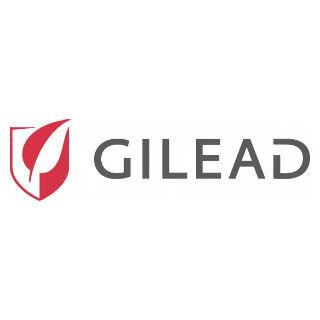 ddd1310-gilead_3
